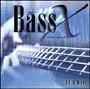 bassx