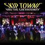 skiptowne-cd